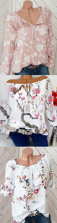 Shop OFF Casual Styles Option! – 2019 - Floral Decor Shop OFF Casual Styles Option! 2019 Shop OFF Casual Styles Option! 2019 appeared first on Floral Decor. Simply Shabby Chic, Shabby Chic Style, Shabby Chic Outfits, Cute Baby Clothes, Clothes For Women, Dress Outfits, Fashion Dresses, Vegan Clothing, Blouse Models