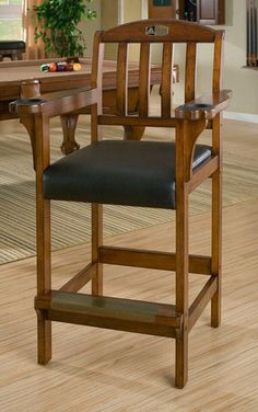 57 Best Billiard Observation Chairs images in 2020   Billiards