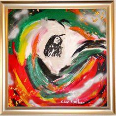 Welcome to the Newsletter of Lior Fischer Swiss Modern Artist. Modern Artists, Fan Page, Welcome, Exhibitions, Gratitude, Festivals, Painting, Facebook, Website