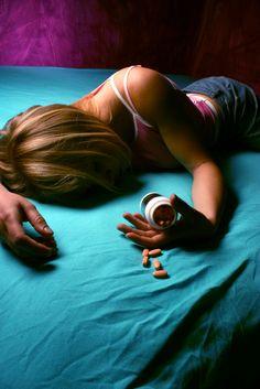 Prescription Drug Abuse Reaches Dangerous Epidemic Levels