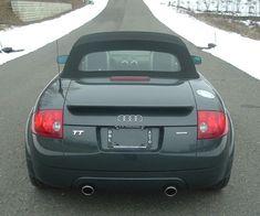 2006 audi tt | 2000-2006 Audi TT Roadster Convertible Tops and Convertible Top Parts