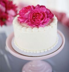 Lovely weddingcake....