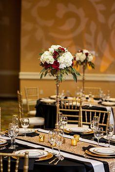gold chiavari chairs rental sacramento. sacramento wedding planner and coordinator, reception, black, white, modern, elegant, gold chiavari chairs rental i
