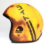 Helmet   www.allsporthelmets.com  - sport helmets for men women and children