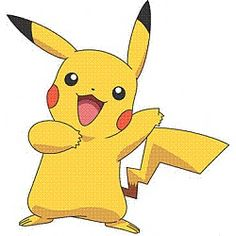 Clean Pokemon jokes from Fun Kids Jokes. Find funny jokes about Pokemon, Pikachu, Charizard, Mew and more. The best Pokemon jokes for kids, safe and clean. Pikachu Pikachu, Pokemon Go, Pokemon Games, Charmander, Charizard, Pikachu Drawing, Pikachu Tattoo, Most Popular Cartoons, Famous Cartoons