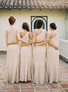 Pantone Colour Report: Spring 2015   Weddings see more at http://www.wantthatwedding.co.uk/2014/09/23/pantone-colour-report-spring-2015-weddings/