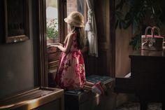 ... by DesiArt Kuleshova on 500px