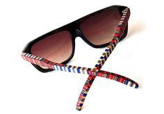 a3eca734041 Cool Mom Picks - the coolest gifts and gear for parents. Discount  SunglassesSunglasses ...