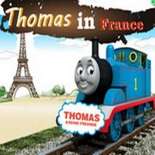 In order to realize his travel around the world dream, Thomas came to France this time. The French elegant fashion attracted him soon. The Seine to the Eiffel Tower, street leisurely French cafe and filled the atmosphere of Provence lavender, They all let Thomas linger,come and Thomas enjoy this journey now. Travel Around The World, Around The Worlds, Provence Lavender, French Cafe, His Travel, Online Games, Free Games, Games To Play, Monster Trucks