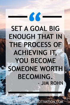 77 jim rohn quotes on motivation, success, and life Growth Quotes, Goal Quotes, Motivational Quotes For Success, Quotes To Live By, Best Quotes, Life Quotes, Inspirational Quotes, Development Quotes, Personal Development