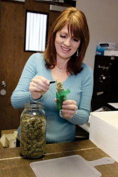 First Rural Arizona Medical Marijuana Dispensary Opens in Cochise | Weedist