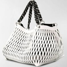 d8e3c85382 19 Best Bags images | Backpack bags, Backpacks, Purses