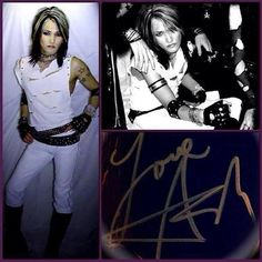 Ashley purdy at 18-19years old, still hot, and OMG his arms, so bare o_O