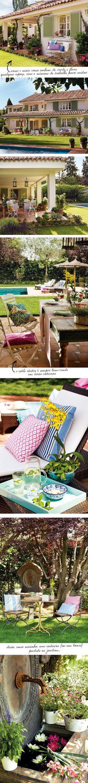 living-gazette-barbara-resende-area-externa-varanda-jardim-paisagismo