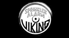 Sprinkler Bell Sprinkler, Buick Logo, Sprinklers, Fire Sprinkler System