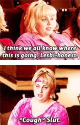 ~Dating~ - Fat amy ehh better not Showing of 1 Movie Quotes, Funny Quotes, Always Quotes, Fat Amy, Do It Yourself Fashion, Funny As Hell, Pitch Perfect, Funny Movies, E Cards