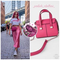 Celine Luggage, Luggage Bags, Ootd, Happy, Clothes, Fashion, Stop It, Outfits, Moda