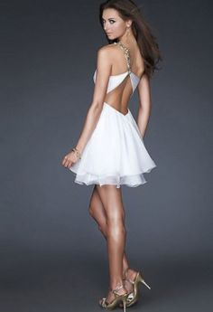 victoria-dress-white-gold-short-prom-dress