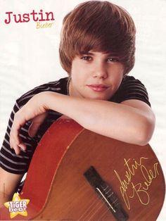Oh my Bieber tb frfr
