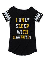 @Jenny Peterson you so need this as a jammie shirt