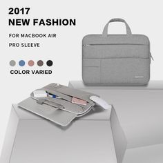 Laptop bag for Dell Asus Lenovo HP Acer Handbag Computer 11 12 13 14 15 inch for Women Bags 13 15 Notebook 15.6 Sleeve Case men //Price: $20.79//     #shopping