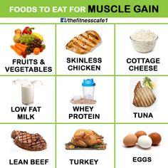 list of foods that help weight loss
