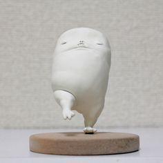 work gallery - bunita100 Jimdoページ