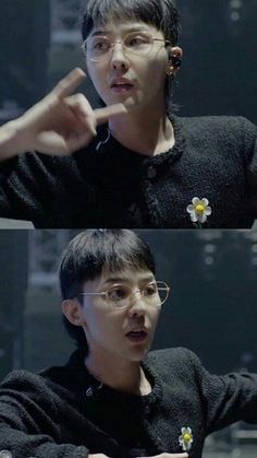 Discover recipes, home ideas, style inspiration and other ideas to try. Seungri, Choi Seung Hyun, Jinyoung, G Dragon Cute, Vip Bigbang, Bigbang G Dragon, Big Bang, Fandom, Korean Bands