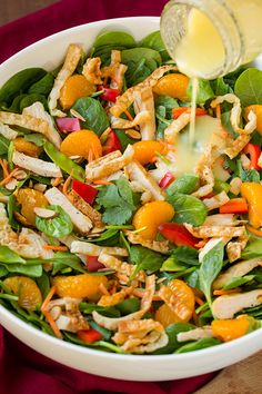 mandrine-orange-spinach-salad-with-chicken2-srgb.