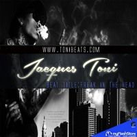 "Wiz Khalifa x Chris Brown x Tyga Type Beat ""Freak In The Head"" produced by JacquesToni by JacquesToni on SoundCloud"