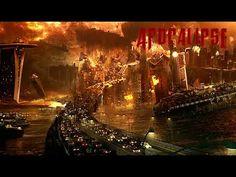APOCALIPSE, Tudo Sobre o Fim do Mundo, Arrebatamento, Marca da Besta 666...