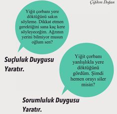 çocuk eğitimi Gentle Parenting, Kids And Parenting, Picture Composition, School Counseling, Physiology, Social Work, Kids Education, Child Development, Childcare