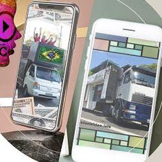 Trioeletrico.net.br – Fotos Business Help, Lunch Box, Pictures, Bento Box