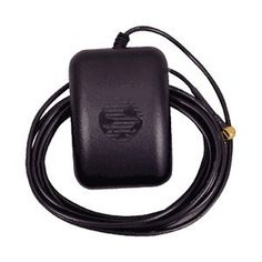Garmin Ga 25BNC Low Profile Gps Antenna by Garmin. $24.04. GA 25BNC low profile remote GPS antenna (integrated magnetic mount, 9.5 ft. cable, BNC connector). Save 24%!