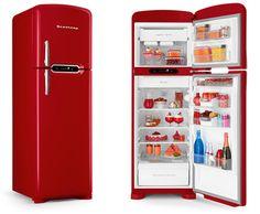 eletrodomésticos modernos - Pesquisa Google