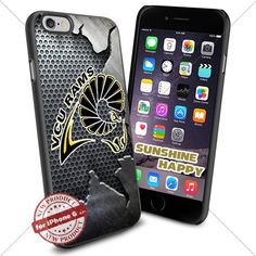 Virginia Commonwealth, University NCAA Sunshine#1679 Cool iPhone 6 - 4.7 Inch Smartphone Case Cover Collector iphone TPU Rubber Case Black SUNSHINE-HAPPY http://www.amazon.com/dp/B011SHCO9I/ref=cm_sw_r_pi_dp_07i8vb0CGS82D