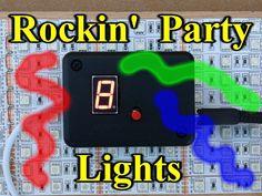 https://www.kickstarter.com/projects/1471240030/rockin-party-lights