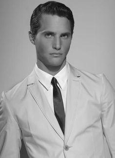 Mens Tuxedo Rentals Tallahassee FL | CHESTI DE PURTAT | Pinterest ...