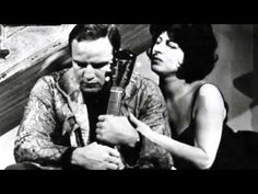 Anna Magnani and Marlon Brando - YouTube