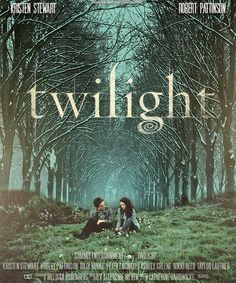 Happy On this day, the first book of the Twilight Saga was published in Twilight 2008, Twilight Saga Series, Twilight Edward, Twilight Cast, Twilight New Moon, Edward Bella, Twilight Movie, Twilight Poster, Twilight Quotes