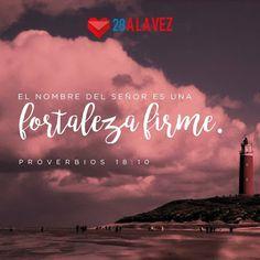 REDE MISSIONÁRIA: FORTALEZA FIRME