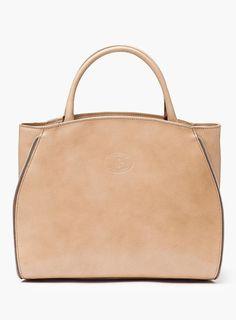 Oryginalna torba damska włoskiej produkcji (Vera Pelle) wykonana ze skóry naturalnej najwyższej Bags, Handbags, Bag, Totes, Hand Bags