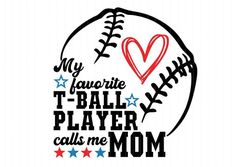 My Favorite T Ball Player Calls Me Mom svg png studio 3 baseball mom svg baseball svg baseball heart svg shirt design svg commercial use Call My Mom, Call Me, Vinyl Shirts, Mom Shirts, Vinyl Designs, Shirt Designs, Baseball Girls, Thing 1, Softball