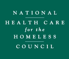 Healthcare and Housing http://www.nhchc.org/2011/12/new-podcast-the-marriage-of-healthcare-housing/