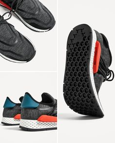 44ab8997ad0 Trying to find more information on sneakers  Then click right here for  extra information. Mens Sneakers And Jeans