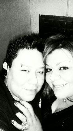 Me and my other love,,,