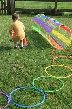 Outdoor Team Games For Kids Obstacle Course 29 Ideas Team Games For Kids, Camping Games Kids, Summer Camp Games, Summer Fun List, Summer Activities For Kids, Toddler Activities, Fun Activities, Activity Ideas, Party Summer