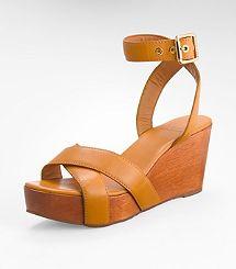 0ce053d7ca Designer Wedges   Wedge Sandals