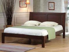 Queen Size Beds @ Efurnitureshowroom.com