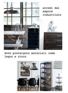 industrial!